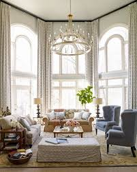 fa軋de meuble cuisine les 1162 meilleures images du tableau 客廳living room sur