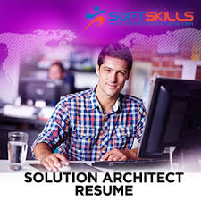 enterprise architect editable resume sample u2013 soft skills training