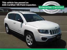 used jeep compass for sale in mesa az edmunds