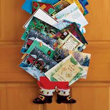 christmas fabulous christmas card holder christmas card holder