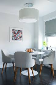 morgan dining room nyc interior photographer homepolish interior dining room