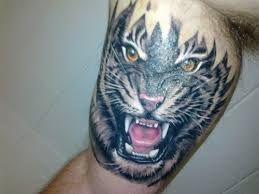 3d japanese tiger wrist meaning for for and