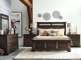 kincaid bedroom suite kincaid bedroom furniture bedroom kincaid bedroom furniture used