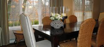 interior designer home bloomfield interior design decorators and residential design