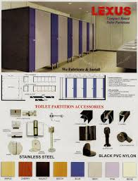 Toilet Partition Compact Board Toilet Partitions Philippines