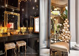 kris jenner home interior breathtaking kris jenner dining room 16 for your used dining room
