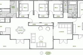 energy efficient house designs 44 energy efficient house floor plans gallery for energy