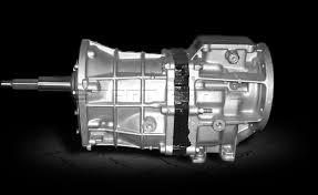 2003 jeep wrangler transmission jeep wrangler transmission sale comanche