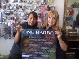 one barber u003e california barber shops in ca hair shops including