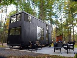 tiny house rental new york 2br house vacation rental in south cairo new york 2118274