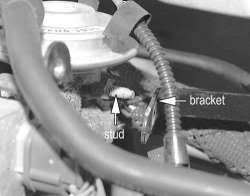 p1151 ford explorer p1151 how to fix this code of p1151 ho2s521 sensor indicates fixya