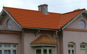 pictures of terracotta houses house interior