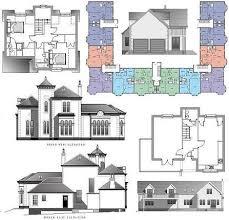 plans design crafty inspiration 4 plans design floor plan houses home array