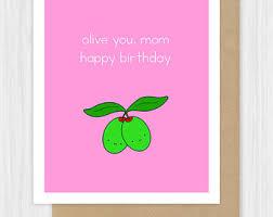 birthday card ideas for mom mother birthday card ideas gangcraft net