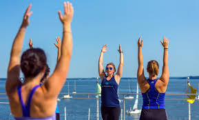 yoga thanksgiving point equinox yoga classes wisconsin union