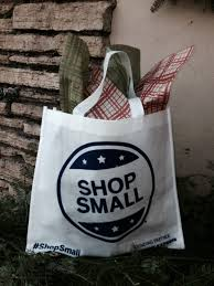 what day is thanksgiving on in 2014 why small business saturday is the most important day to shop this