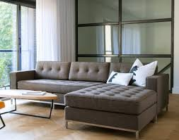 Sofa Small Apartment Sofa Small Sectionals For Apartments Awesome Sectionals For