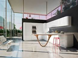 http www snaidero it cucine moderne ola 25 limited edition don n d d