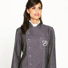 berufsbekleidung küche die besten 25 berufsbekleidung ideen auf praktikum