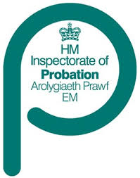Nottinghamshire County Council Committee System National Probation Report S Praise For Nottinghamshire Youth