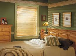 2 inch wood blinds deluxe 2 faux wood blinds blindsshoppercom