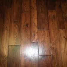 these are my hardwood floors i the different widths