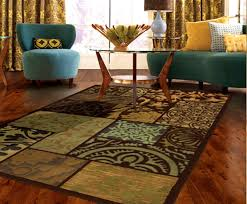 Cheap Round Area Rugs by Bedroom Glamorous Funky Area Rugs Textured Modern Large Throw