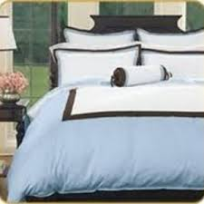 egyptian cotton sheets review restoration hardware egyptian cotton sheets reviews viewpoints com