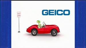 Geico Car Insurance Estimate by Geico Tv Commercial Free Insurance Quote Ispot Tv Mascots