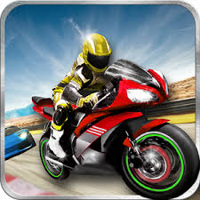 racing bike apk racing bike free apk for windows phone android and apps