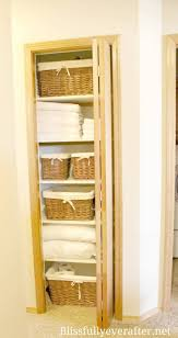 bathroom bathroom cabinet designs coat closet organization