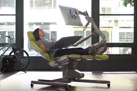 Lazy Boy Armchairs Cheap Lazy Boy Desk Chair Desk Design Furniture Lazy Boy Desk