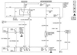 wiring diagram 2000 pontiac grand prix gt pontiac schematics and