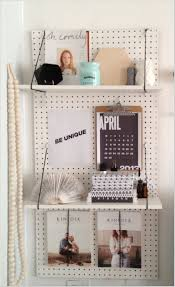 Decorate Shelves 10 Cool Ways To Decorate With Suspended Shelving