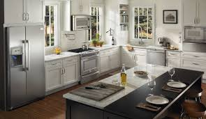 kitchen kitchen renovation dis identify kitchen remodel ideas