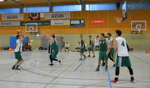 Bezirksliga Baden Baden Basketball Oberliga Herren Erster Sieg In Der Oberliga Baden 73