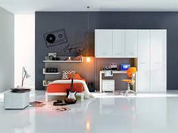 interior design simple music themed room decorating ideas cool