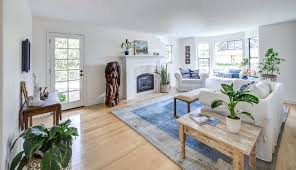 occupied home staging u2014 karrie franks interiors