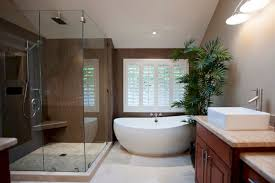 Modern Master Bathroom Designs 24 Luxurious Gold Master Bathroom Design Ideas 24 Spaces