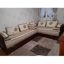 couvre canapé marocain housse complet pour salon marocain achat et vente priceminister