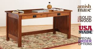 Home Office Writing Desks by Home Office U2013 Biltrite Furniture
