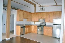 No 1 Kitchen Syracuse by Lakefront Apartments Syracuse Apartment Finder