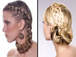 easy updo hairstyles youtube easy romantic hairstyle for long
