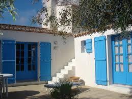 chambre d hotes noirmoutier en l ile chambres d hôtes le buzet bleu bed breakfast chambres d hôtes