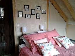 chambre hote figeac chambre d hôtes duplex de charme à figeac chambre figeac vallée