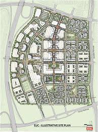 ready made downtown planned for otay ranch cp u0026dr