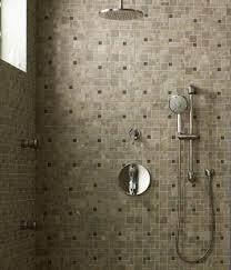 bathroom rain shower heads bathroom design and shower ideas