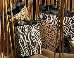 zebra tissue paper zebra wholesale tissue paper designs made in usa