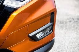 nissan murano awd 2017 first look nissan resonance concept automobile magazine