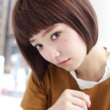 japanesse women with grey hair 40 super cute short bob hairstyles for women 2018 styles weekly